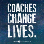 Team Beachbody Coach - change lives