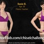 hammer-chisel-results-female