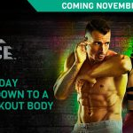 Core De Force mixed martial arts workout